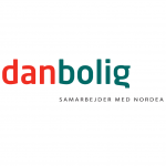 Danbolig Stenløse/Ølstykke