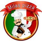 Milas Pizza og Kebab House