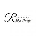 Rådhus Restaurant og Café
