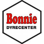 Bonnie Dyrecenter