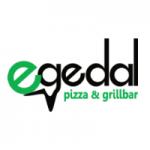 Egedal Pizza og Kebab