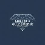 Müllers Guldsmedje