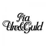 Pia Ure og Guld
