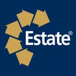 Estate Egedal