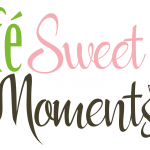 Cafe Sweet Moments
